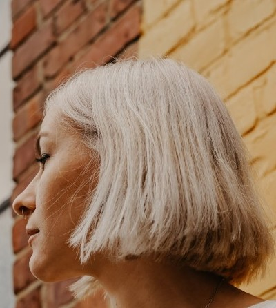 best hair care for gray hair anti aging for your hair