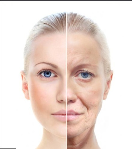 look years younger without surgery