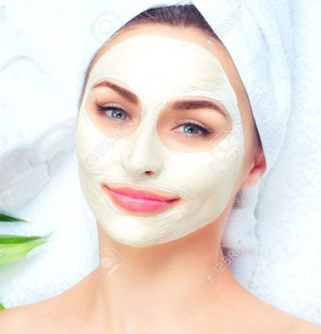 7 important things you need to be doing for your skin