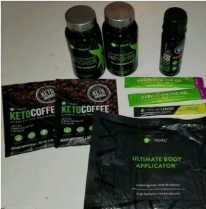 do it works products really work customer review