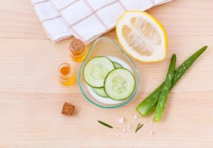 the best diet for healthy skin you are what you eat