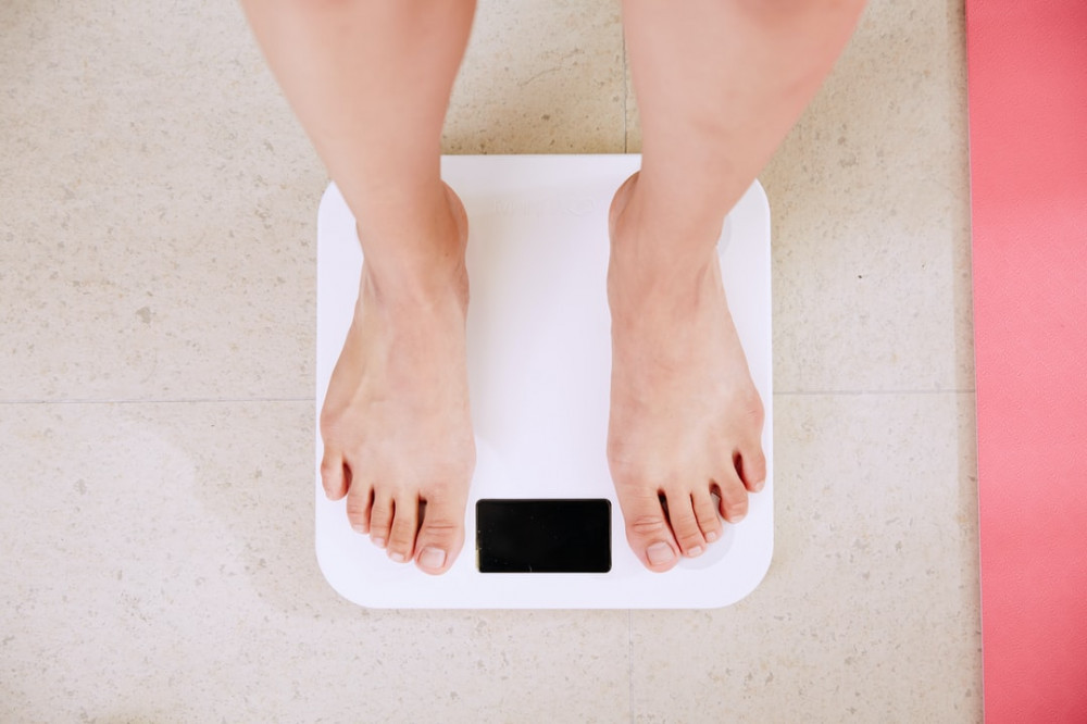 can you lose weight during menopause? yes you can