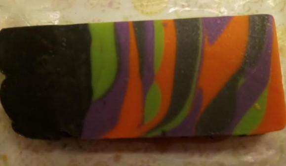 olivehill soapery